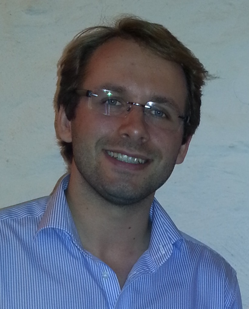 Jan Bruns
